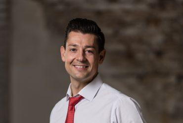 Florian Gschaider