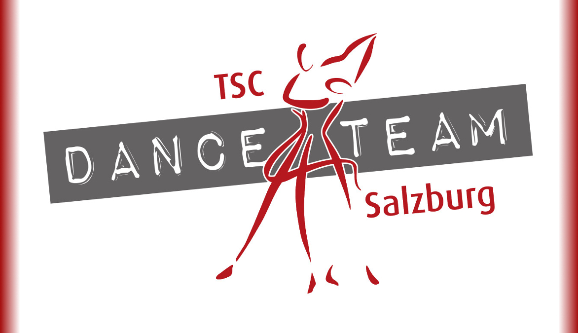TSC Danceteam Salzburg