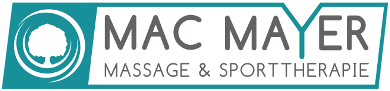 Mac Mayer - Massage & Sporttherapie