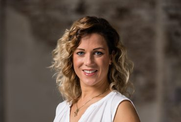 Manuela Stöckl