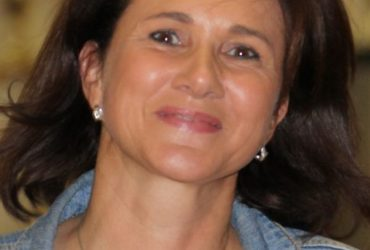 Silke Hofmann